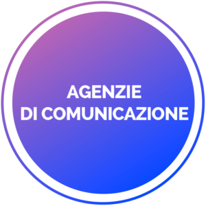 Agenziecomunicazione