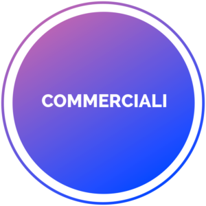 Commerciali