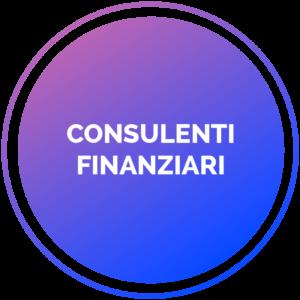 ConsulentiFinanziari