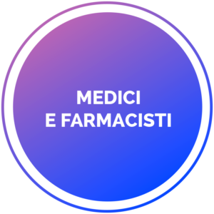 MediciFarmacisti