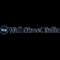 WallStreetItalia