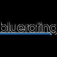 bluerating