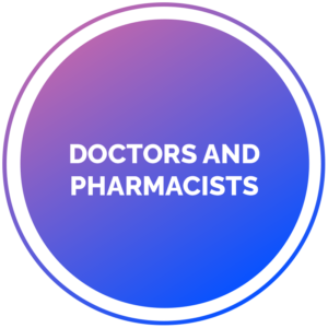 DOCTORS-AND-PHARMACISTS
