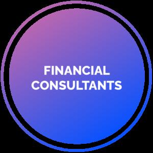 FINANCIAL-CONSULTANTS